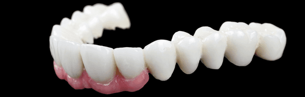 A Tooth Crown in Philadelphia, Can Save a Tooth with a Large Cavity
