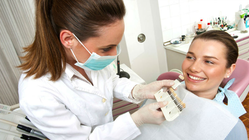 Here's How Invisalign Can Help Your Smile If You Don't Want Braces in TX