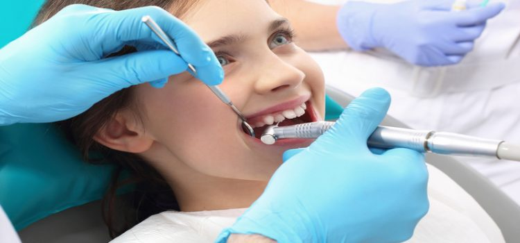 What to Expect From Top Providers of General Dentistry Services in Your Area