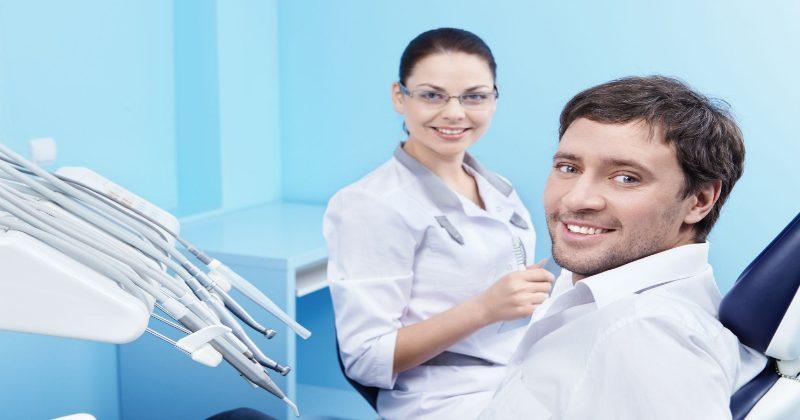 Sedation Dentistry In Charleston SC Makes Oral Healthcare Comfortable