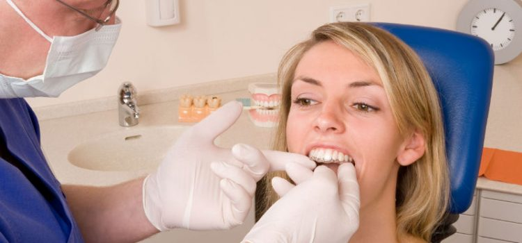 Smile with Confidence with Invisible Braces in Solomons MD