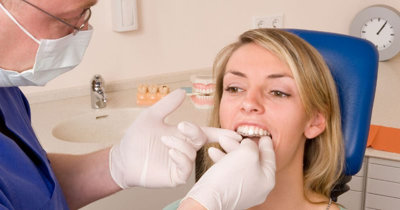 3 Little-Known Oral Health Benefits of Orthodontic Treatments